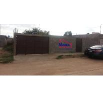 Foto de casa en venta en  , villa juárez (rancheria juárez), chihuahua, chihuahua, 2623818 No. 01