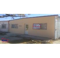 Propiedad similar 2629548 en Villa Juárez (Rancheria Juárez).