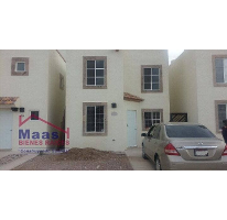 Foto de casa en venta en  , villa juárez (rancheria juárez), chihuahua, chihuahua, 2792046 No. 01