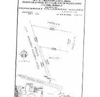 Foto de terreno comercial en venta en  , villa juárez (rancheria juárez), chihuahua, chihuahua, 2934579 No. 01