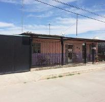 Foto de casa en venta en  , villa juárez (rancheria juárez), chihuahua, chihuahua, 3058941 No. 01