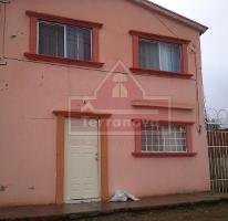 Foto de casa en venta en  , villa juárez (rancheria juárez), chihuahua, chihuahua, 797193 No. 01