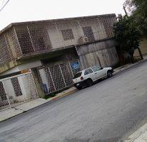 Foto de casa en venta en, villa las fuentes 1 sector, monterrey, nuevo león, 1958968 no 01