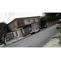 Foto de casa en venta en  , villa las fuentes 1 sector, monterrey, nuevo león, 2178211 No. 01