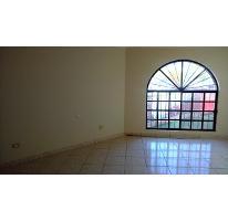 Foto de casa en venta en  , villa las fuentes 1 sector, monterrey, nuevo león, 3000892 No. 02