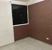 Foto de departamento en renta en  , villa las fuentes, centro, tabasco, 0 No. 01
