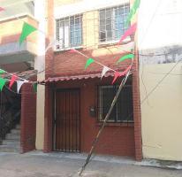 Foto de departamento en renta en villa las fuentes edificio, villa las fuentes, centro, tabasco, 0 No. 01