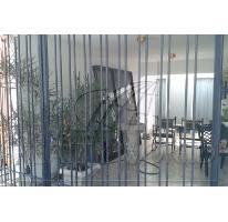 Propiedad similar 1311989 en Villa Las Fuentes.