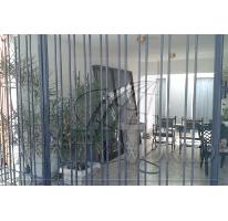 Foto de casa en venta en  , villa las fuentes, monterrey, nuevo león, 1311989 No. 02