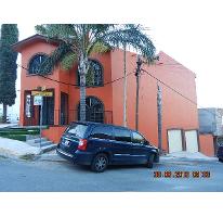 Foto de casa en venta en, villa las fuentes, monterrey, nuevo león, 2044632 no 01
