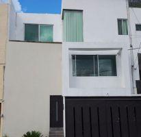 Foto de casa en venta en, villa las fuentes, monterrey, nuevo león, 2149808 no 01