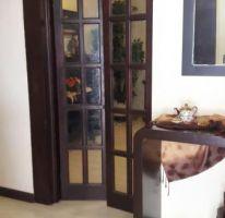 Foto de casa en venta en, villa las fuentes, monterrey, nuevo león, 2395456 no 01