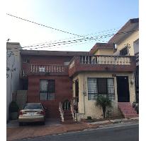 Propiedad similar 2511440 en Villa Las Fuentes.