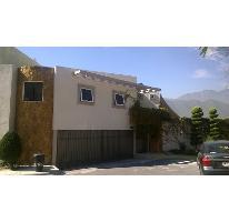 Propiedad similar 2737039 en Villa Las Fuentes.