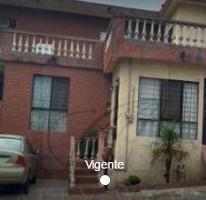 Foto de casa en venta en  , villa las fuentes, monterrey, nuevo león, 3458382 No. 01