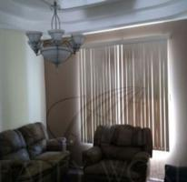 Foto de casa en venta en  , villa las fuentes, monterrey, nuevo león, 3472281 No. 02