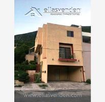 Foto de casa en venta en  , villa las fuentes, monterrey, nuevo león, 3852786 No. 01