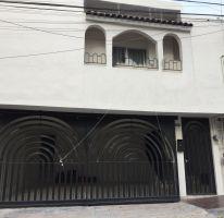 Propiedad similar 4327996 en Villa Las Fuentes.