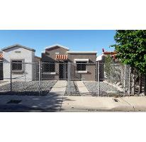 Foto de casa en venta en, villa las lomas, mexicali, baja california norte, 2071580 no 01
