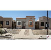 Foto de casa en venta en, villa las lomas, mexicali, baja california norte, 2071604 no 01