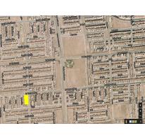 Foto de terreno comercial en venta en  , villa las lomas, mexicali, baja california, 2625837 No. 01