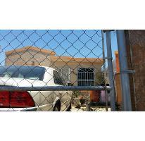 Foto de casa en venta en  , villa las lomas, mexicali, baja california, 2726579 No. 01