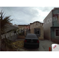 Foto de casa en venta en  , villa las lomas, mexicali, baja california, 2741433 No. 01