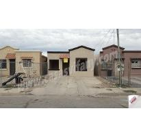Foto de casa en venta en  , villa las lomas, mexicali, baja california, 2830333 No. 01