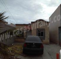 Propiedad similar 2151074 en Villa las Lomas.