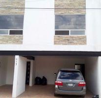 Foto de casa en venta en, villa las puentes, san nicolás de los garza, nuevo león, 2348438 no 01