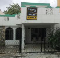 Propiedad similar 2455437 en Villa las Puentes.