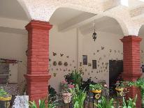 Propiedad similar 2121736 en Villa Lázaro Cárdenas.