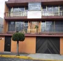 Foto de casa en venta en  , villa lázaro cárdenas, tlalpan, distrito federal, 3858021 No. 01