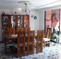 Foto de casa en venta en  , villa lázaro cárdenas, tlalpan, distrito federal, 3919400 No. 01