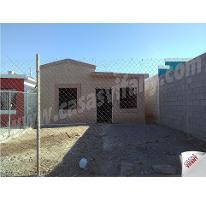 Foto de casa en venta en, villa lomas altas, mexicali, baja california norte, 2389060 no 01