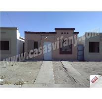 Foto de casa en venta en, villa lomas altas, mexicali, baja california norte, 2389072 no 01