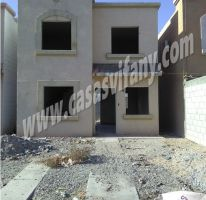 Foto de casa en venta en, villa lomas altas, mexicali, baja california norte, 2389068 no 01
