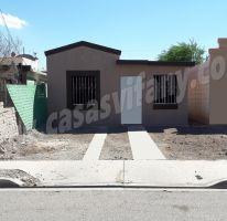 Foto de casa en venta en, villa lomas altas, mexicali, baja california norte, 2389098 no 01