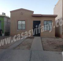 Propiedad similar 2467716 en Villa Lomas Altas.