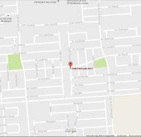 Propiedad similar 2467718 en Villa Lomas Altas.