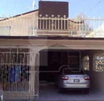 Propiedad similar 2460799 en Villa los Laureles.
