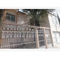 Foto de casa en venta en villa luz 0000, residencial el roble, san nicolás de los garza, nuevo león, 1634524 No. 01