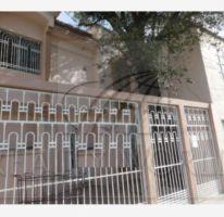Foto de casa en venta en villa luz, villa luz, san nicolás de los garza, nuevo león, 1634524 no 01