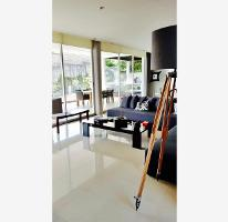 Foto de casa en venta en villa magna 100, lomas country club, huixquilucan, méxico, 3942116 No. 01