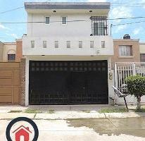 Foto de casa en venta en  , villa magna, león, guanajuato, 3838170 No. 01