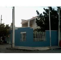 Foto de casa en venta en  , villa magna, mérida, yucatán, 2984003 No. 01