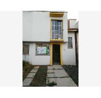 Foto de casa en venta en, villa magna, morelia, michoacán de ocampo, 1783458 no 01