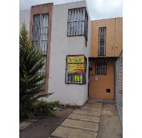 Foto de casa en venta en  , villa magna, morelia, michoacán de ocampo, 1809582 No. 01
