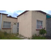 Foto de casa en venta en  , villa magna, morelia, michoacán de ocampo, 2369404 No. 01