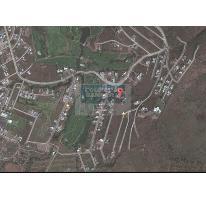 Foto de terreno comercial en venta en  , villa magna, morelia, michoacán de ocampo, 2718237 No. 01